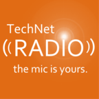TechNet Radio (MP4) - Channel 9 show