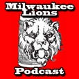The Milwaukee Lions Podcast show