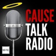 Cause Talk Radio show
