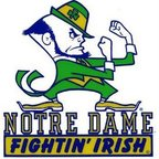 Irish Sports Talk | Notre Dame Football Podcast show