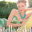 Stella & Dot Video Podcast show