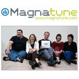 Piano podcast from Magnatune.com show