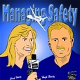 """Managing Safety"" show"