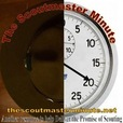 The Scoutmaster Minute show