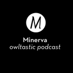Minerva show