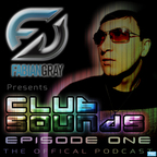 Fabian Gray Club Sounds show