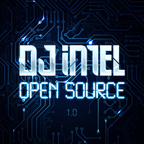 Open Source show