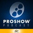 ProShow Podcast show
