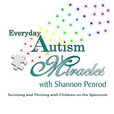 Everyday Autism Miracles show