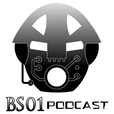 BS01 Podcast show