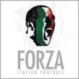 Forza Italian Football Club Focus show