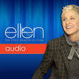 The Ellen Show (audio) show