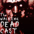 The Walking Dead 'Cast (MP3 Version) show