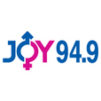 JOY 94.9 (The Hump Day Crew) show