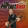 The Perfect Bass Video Podcast show