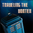 Traveling the Vortex » Podcasts show