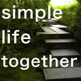 Simple Life Together show