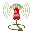 nursetalksite.com » Listen