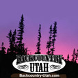 Backcountry Radio Network featuring Western Life Radio show