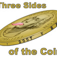 Three Sides of the Coin Presented By Michael Brandvold Marketing show