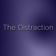 The Distraction - Technology Podcast show