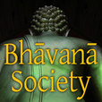 Bhavana Society Podcast show