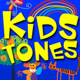 ! Kids, Family & Children's Ringtones For iPhones & iPads show