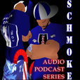 DJ SchMoke's Hip Hop Podcast Series show
