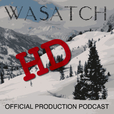 (HD) Wasatch Mountain Podcast show