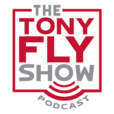 The Tony Fly Show Podcast show
