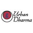 Urban Dharma NC Podcast show