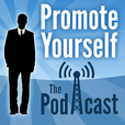 Promote Yourself - The New Rules For Career Success show