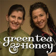 Green Tea and Honey show