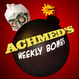 Jeff Dunham: Achmed's Weekly Bombs show