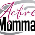 Active Mommas show