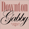 Downton Gabby show