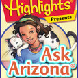 Highlights Presents Ask Arizona show