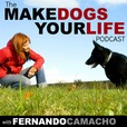 The Make Dogs Your Life Podcast show