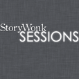 StoryWonk Sessions show