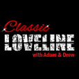 Classic Loveline with Adam and Drew Podcast show