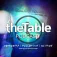 theTable Podcast show