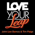 Love Your Leap