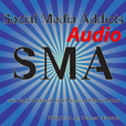 Social Media Addicts Audio
