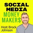Social Media Money Makers