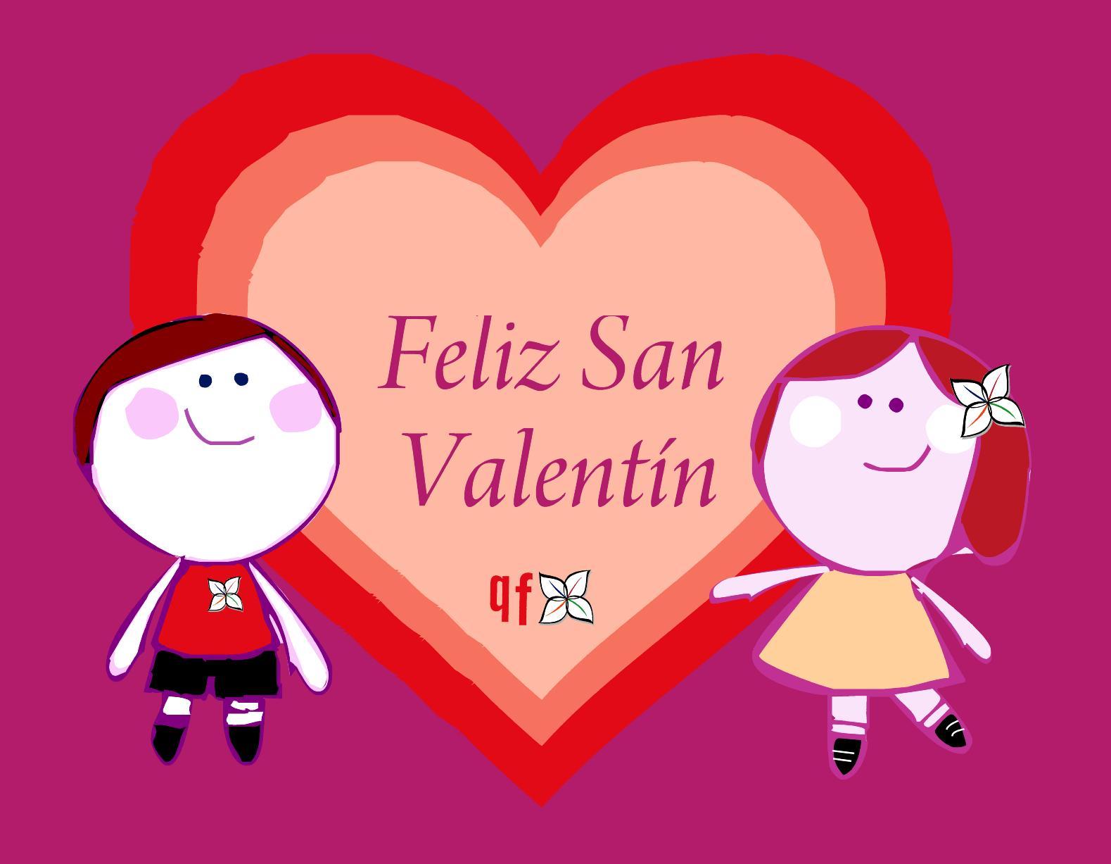 Aplicaciones Gratuitas Que Te Ayudaran Celebrar El Dia De Los Enamorados San  Valentin 2011