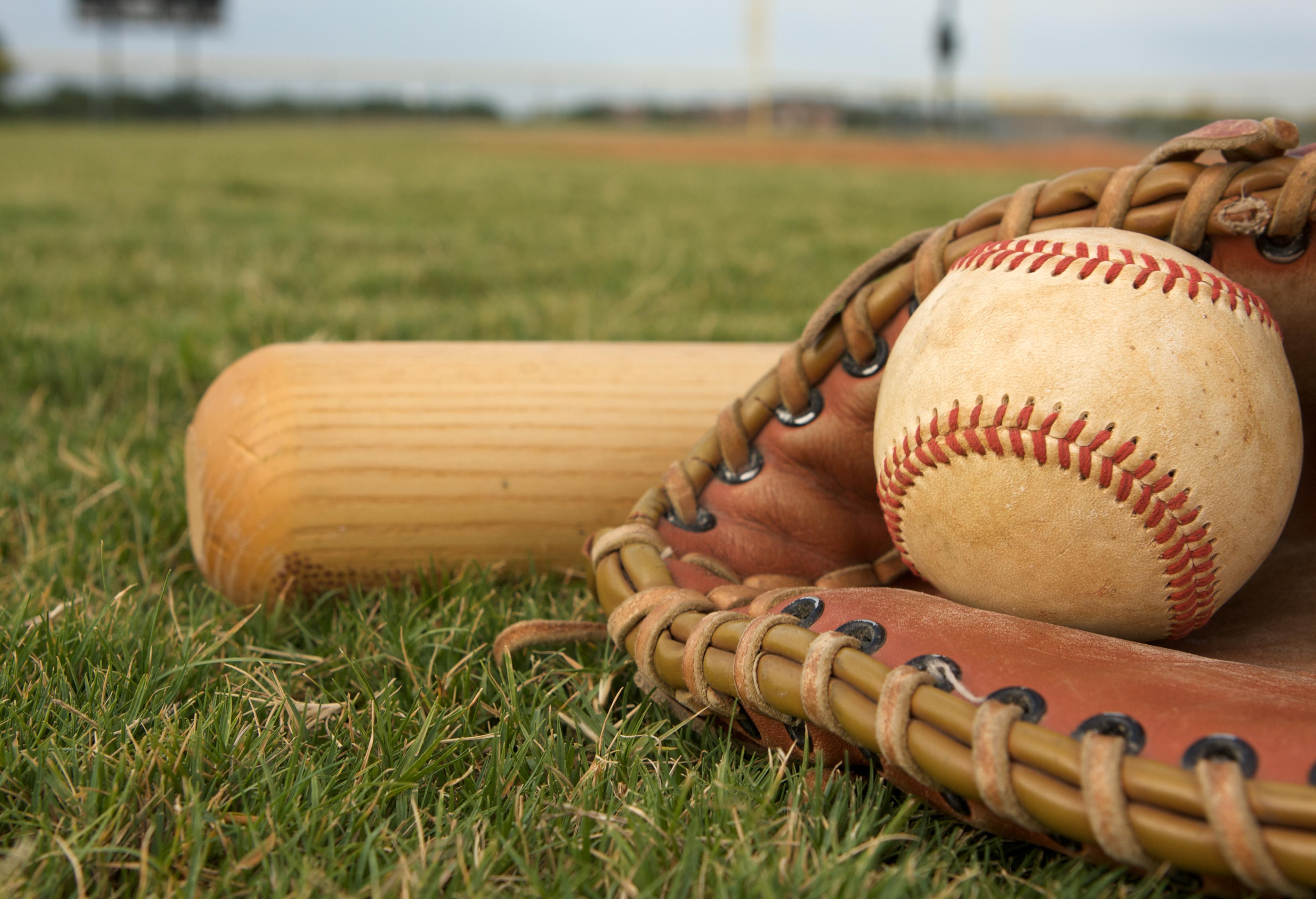 MLB: Facebook transmitirá sus partidos en vivo