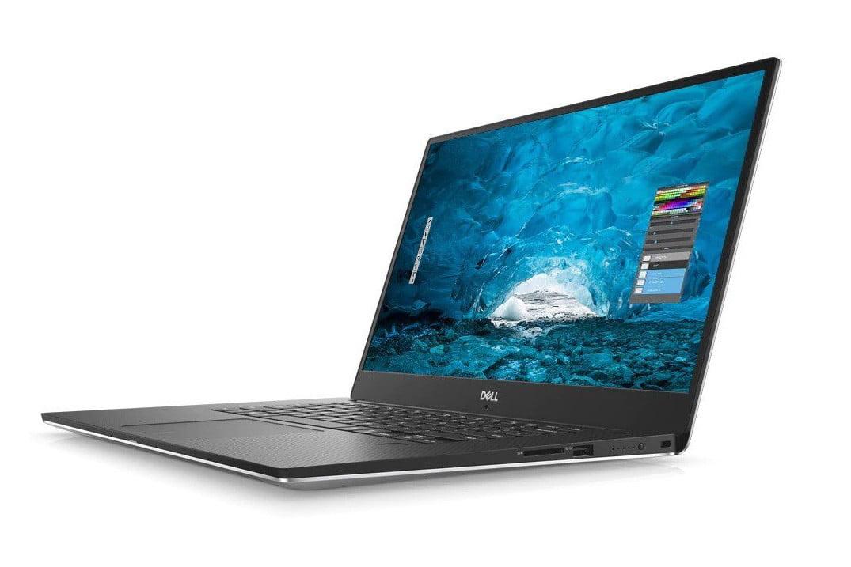 Las mejores laptops que puedes comprar ahora mismo