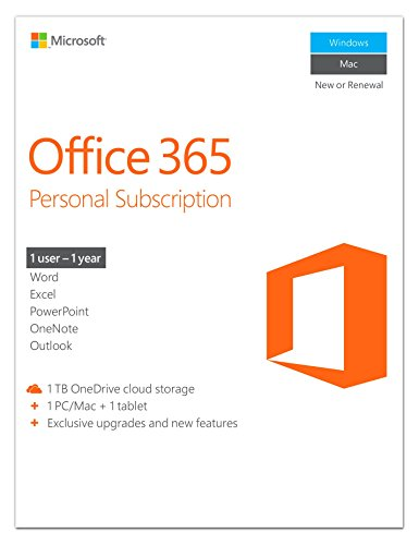 microsoft office home and student free trial