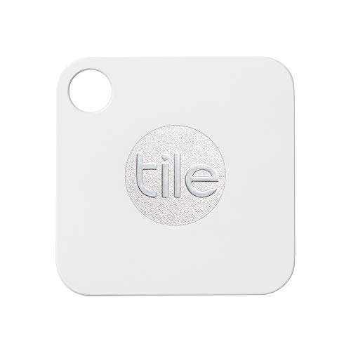 my tag key finder review