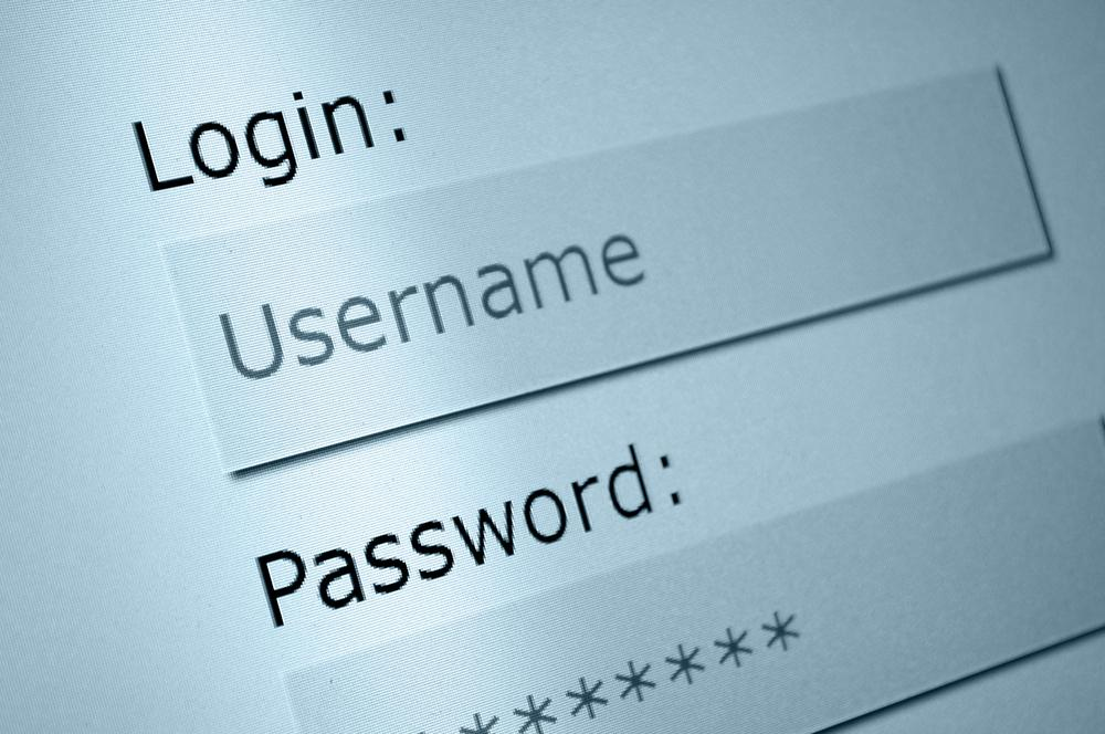 Recover your ReLine account using Forget Password? Feature